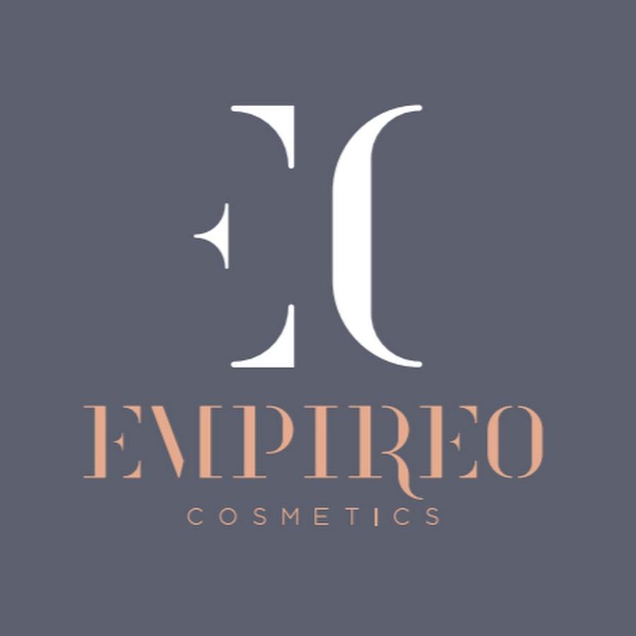 Мы стали официальными представителями EMPIREO Cosmetics в Екатеринбурге