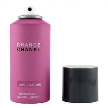 "Парфюмированный Дезодорант, ""Chance "", CHANEL, 150 ml"