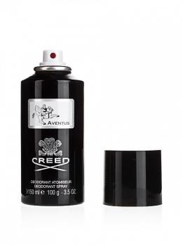 """Парфюмированный Дезодорант, """"Aventus"""", CREED, 150 ml"""