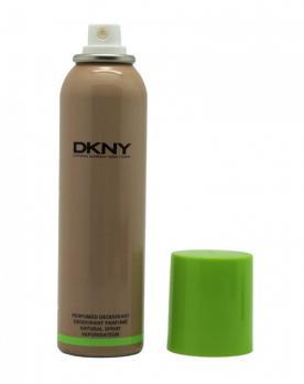 """Парфюмированный Дезодорант, """"DKNY"""", DKNY (Donna Karan), 150 ml"""