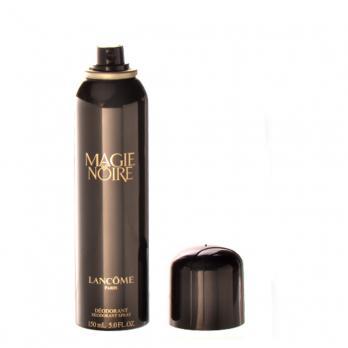 """Парфюмированный Дезодорант, """"Magie Noire"""", LANCOME, 150 ml"""