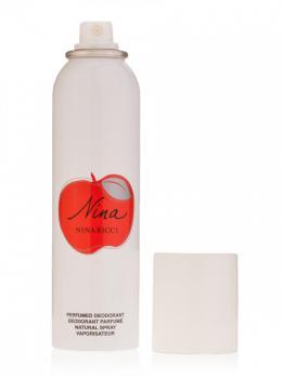 "Парфюмированный Дезодорант, ""Nina Ricci"", NINA RICCI, 150 ml"