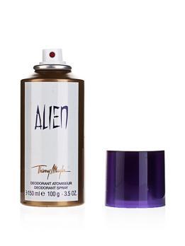 """Парфюмированный Дезодорант, """"Alien"""", THIERRY MUGLER, 150 ml"""