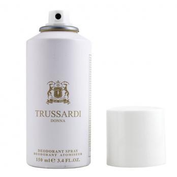 """Парфюмированный Дезодорант, """"Donna"""", TRUSSARDI, 150 ml"""