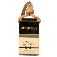 """Автомобильная парфюмерия, """"Dolce"""", D&G (DOLCE&GABBANA), 8 ml"""
