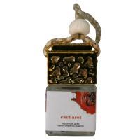 """Автомобильная парфюмерия, """"Amor-Amor"""", CACHAREL, 8ml"""