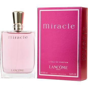 """Miracle"", LANCOME, 30 ml"