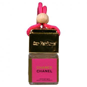 """Автомобильная парфюмерия, """"Chance"""", Chanel, 8ml"""