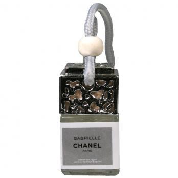 "Автомобильная парфюмерия, ""Gabrielle"", Chanel, 8ml"