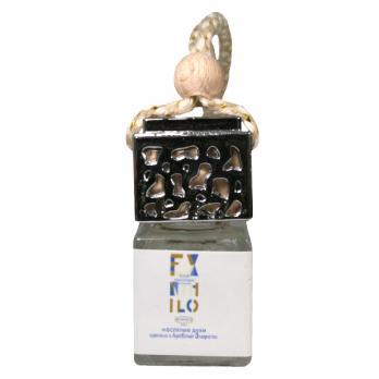 """Автомобильная парфюмерия, """"Fleur Narcotique"""", EX NIHILO, 8ml"""