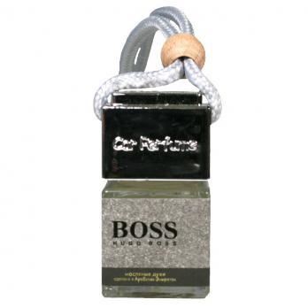 "Автомобильная парфюмерия, ""Hugo Boss N6"", HUGO BOSS, 8ml"