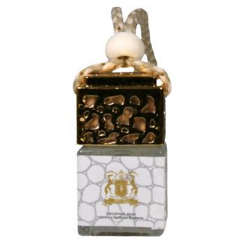 """втомобильная парфюмерия, """"Donna Trussardi DAL 1911"""", TRUSSARDI, 8ml"""