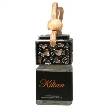 "Автомобильная парфюмерия, ""Back to Black"", KILIAN, 8ml"