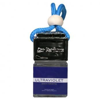 "Автомобильная парфюмерия, ""Ultraviolet"", PACO RABANNE, 8ml"
