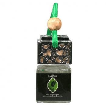 "Автомобильная парфюмерия, ""Oud Collection Sheikh Shuyukh"", SHAIK, 8ml"