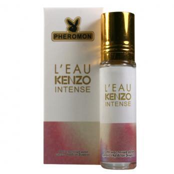 "Духи масляные, ""L'eau Kenzo Intense Pour Femme"", KENZO, 10ml"