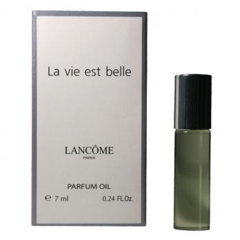 """Духи масляные, """"La Vie Est Belle"""", LANCOME, 7ml"""